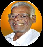 Mr.D.Christ Das