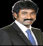 Dr.J.B.Vimal